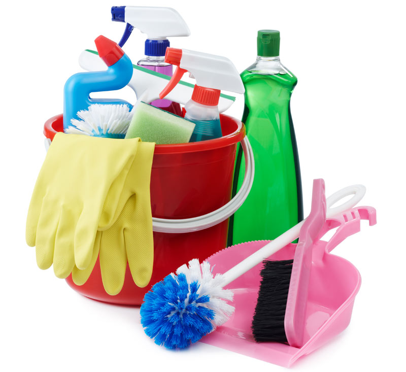 Servicios de limpieza villahermosa tabasco chiapas for Cosas de hogar