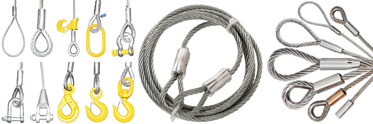 Cables de acero villahermosa tabasco mexico estrobos - Cables de acero ...